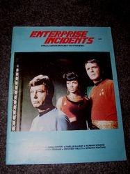 Enterprise Incidents - Special Edition Spotlight On Interviews