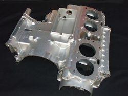 Honda  750 / 4
