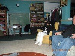 #17 - 02/20/2009