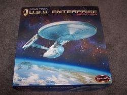 PL-Refit Enterprise