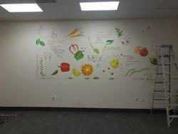 Mural Photos