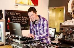 DJ DIDIER- 2013