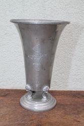 Senovine vaza. Kaina 13