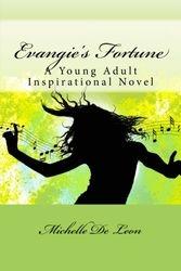 Evangie's Fortune