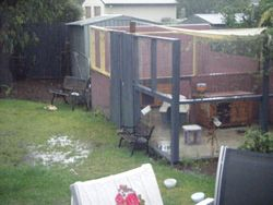 Kennel Constructions