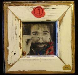 Jerry Box - Bottom