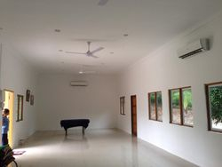 Hall(with Aircond)