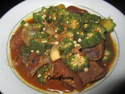 Soups / Stews