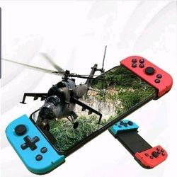 Portable Wireless controller