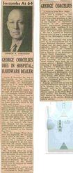 Corcelius, George E. 1948