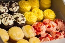 """Sweetthangs Bakery"""