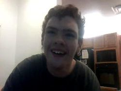Ben via Skype