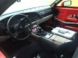 the car still has a radio!