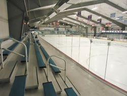 Cairns Arena