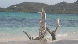 meezeilen caribisch gebied
