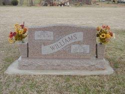 "36"" pink granite slant marker with tapered vases"