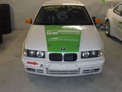E36 greenwood-racing.nl 02