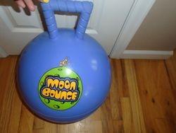Ball Hopper - $10