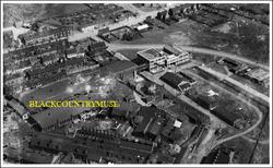 Wolverhampton. (4) 1927.