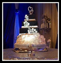 Wedding Cake 81