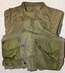 USMC Vest #3: