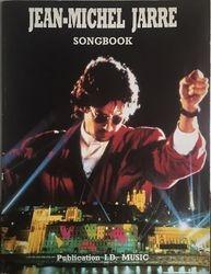 JMJ Songbook