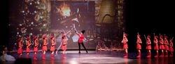 Soldiers  - The Nutcracker, Ballet
