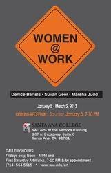 Women@Work
