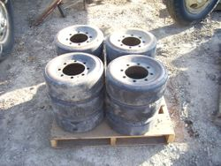 MT-700 & MT-800 Mid - Rollers