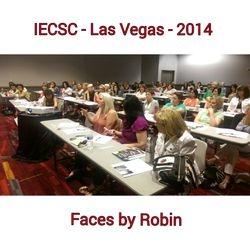 IECSC