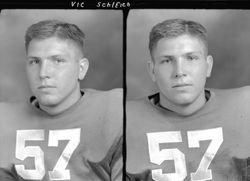 Vic Schleich 1940