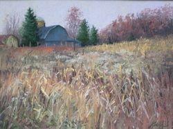 Raven's Farm