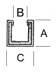 Brass Crown Lead (BCL)