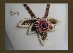 Aiyana (Native American meaning 'Eternal Bloom'