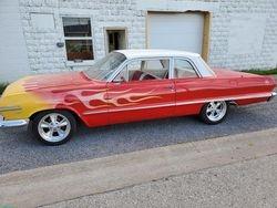 40.63 Impala