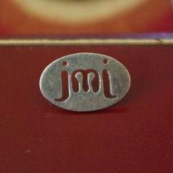 JMJ Pin