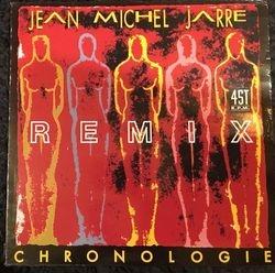 Chronologie - France