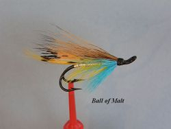 Ball of Malt