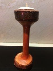 Goblet 60 (tealite candle holder)