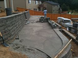 brick paver in Forest Grove   Forest Grove pavers
