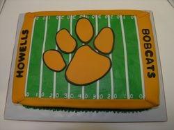 Howells Bobcats