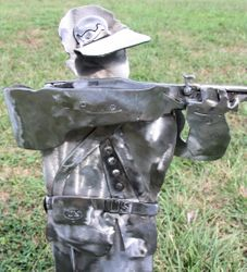 Union Rifleman