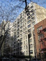 345 East 73 Street, NYC