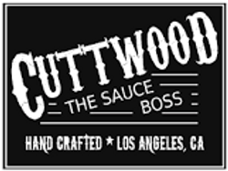 Cuttwood The Sauce Boss