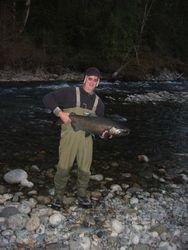 11-01-02 David with fish #3
