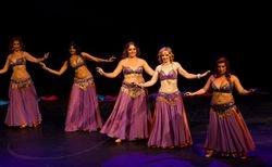Sydney Latin Festival