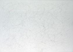 Drawing 8 Eleanor MacFarlane