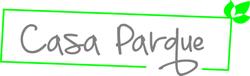 Casa Parque - centro de eventos - La Reina