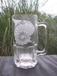 Whelk Mug