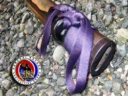 Joseph Altonaga's Custom Made Magnum Tanto 5160